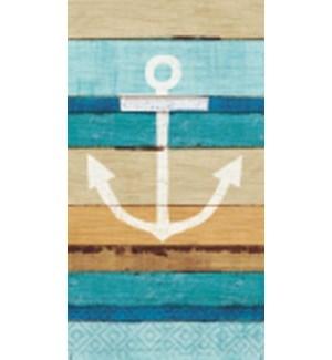 NAPKIN/Boardwalk-Anchor