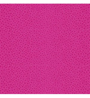 TABLECOVERS/Magenta Pebble