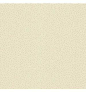 TABLECOVERS/Cream Pebble