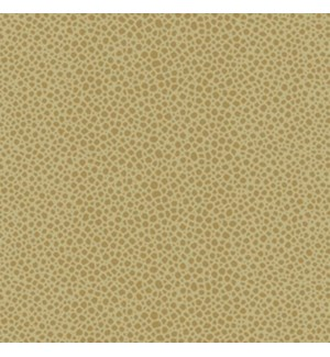 TABLECOVERS/Gold Pebble