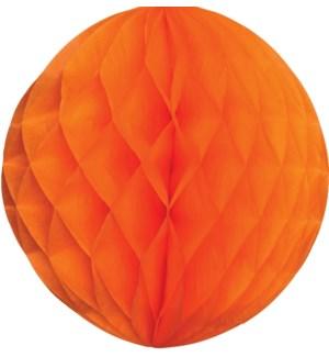HONEYCOMB/Orange