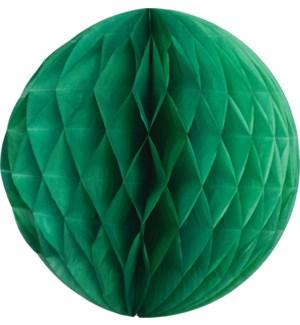 HONEYCOMB/Green