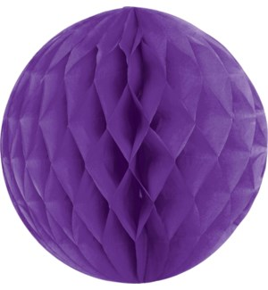 HONEYCOMB/Purple
