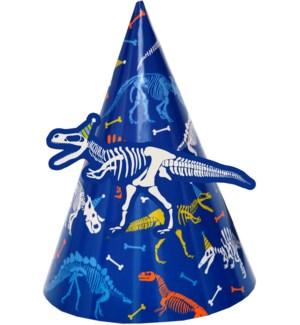 PARTYHAT/Dino-Mite Birthday