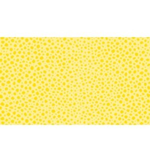 PLACEMAT/Lemon Ice Pebble