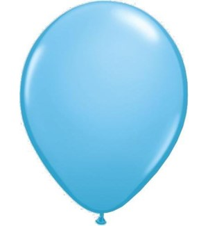 BALLOON/Light Blue
