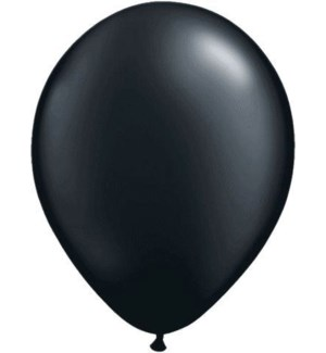 BALLOON/Black