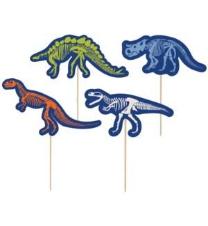 PARTYPICKS/Dino-Mite Birthday