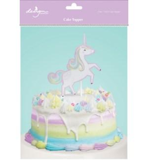 CAKETOP/Fantastical Birthday