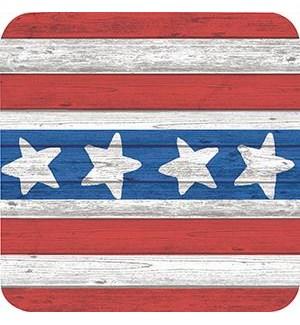 COASTER/Americana