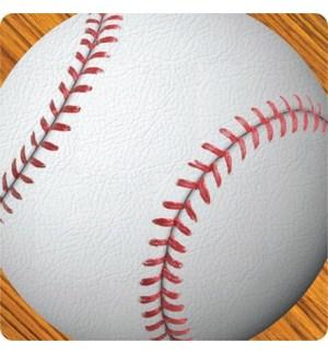 COASTER/Baseball