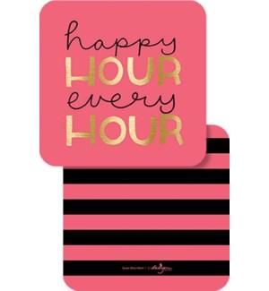 COASTER/Happy Hour Every Hour