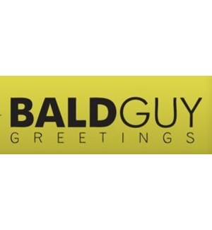 PPK/Bald Guy Top 48 No Disp*