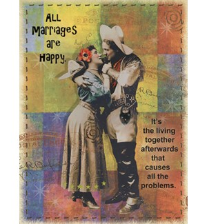 AN/Cowboy and cowgirl dancing