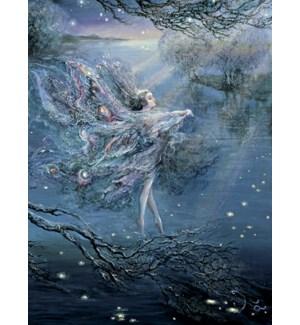 BD/Fairy standing