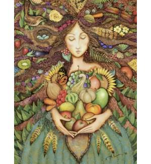 BD/Goddess fruit