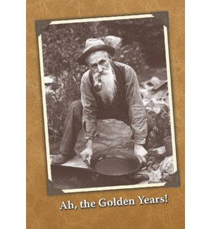 BD/Old man mining for gold