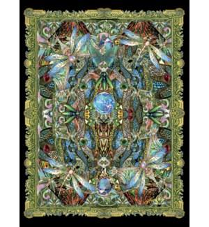 BL/Kaleidoscope image
