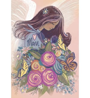 RBD/Mom angel