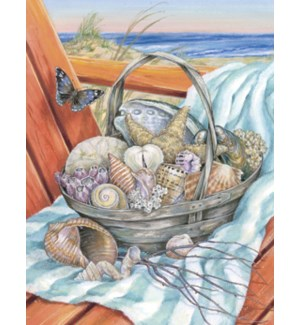 NOTECARD/Shells