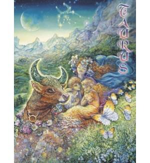 ZO/Zodiac - Taurus