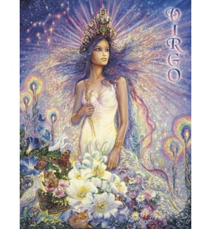 FR/Zodiac - Virgo
