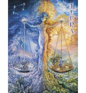 FR/Zodiac - Libra