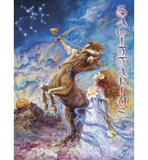 FR/Zodiac - Sagittarius