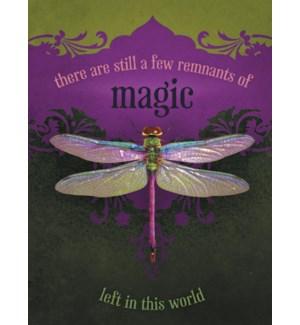 ED/Dragonfly