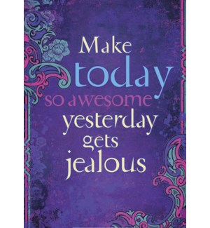 MAGNET/Make today awesome