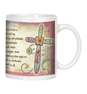MUG/Faith is