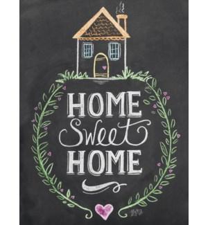 NH/Home Sweet Home