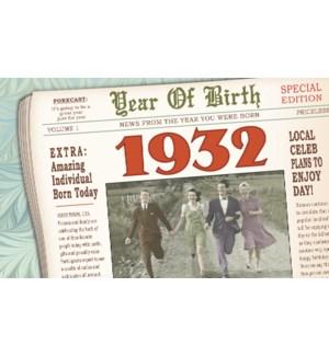 ABD/1932