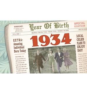 ABD/1934