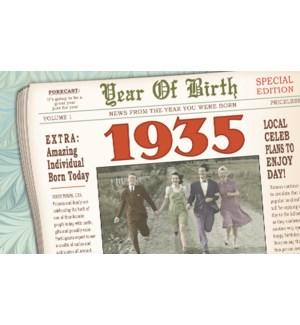 ABD/1935