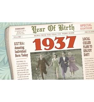 ABD/1937