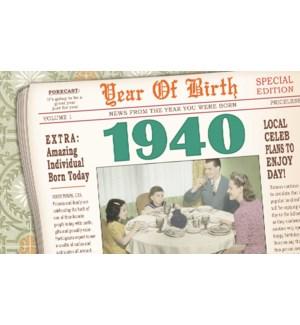 ABD/1940