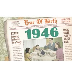 ABD/1946