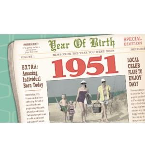 ABD/1951