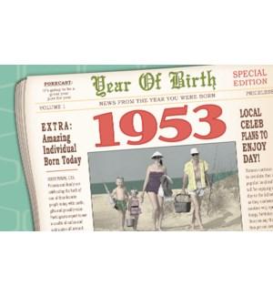 ABD/1953