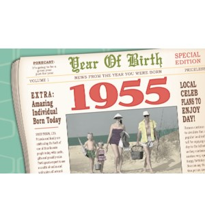 ABD/1955