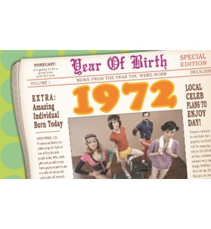 ABD/1972