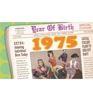 ABD/1975