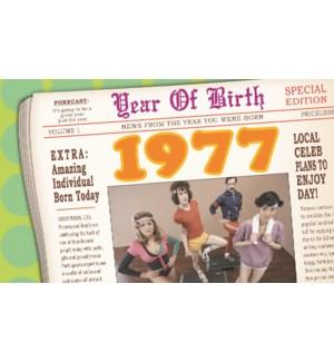 ABD/1977