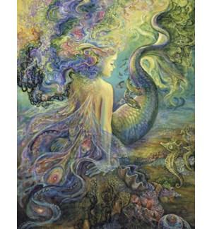 BD/Mermaid Fairy