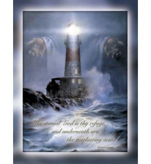 NOTECARD/Lighthouse