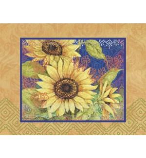 GW/Sunflowers