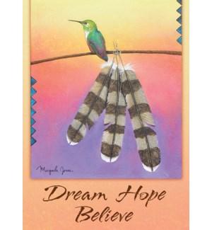 MAGNET/Hummingbird