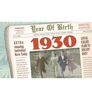 ABD/1930