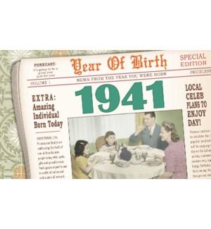 ABD/1941